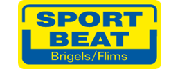 Sport Beat Brigels/Flims AG