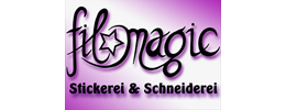 Fil-magic Stick- und Schneiderei Berther